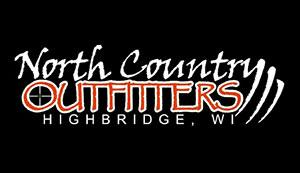 North Country Outfitters Logo