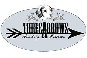 Three Arrows Hunting Preserve