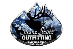 Shane Scott Outfitting L.L.C