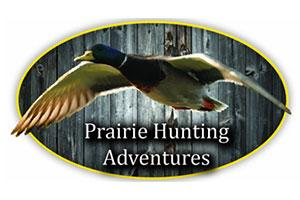 Prairie Hunting Adventures