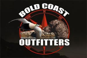 Bold Coast Outfitters