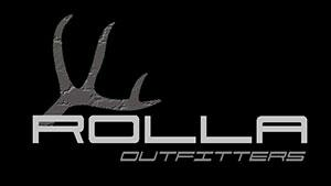 Rolla Outfitters