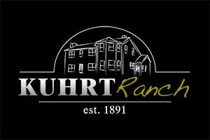 Kuhrt Ranch