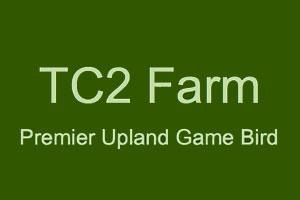TC2 Farm Logo