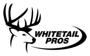 Whitetail Pros