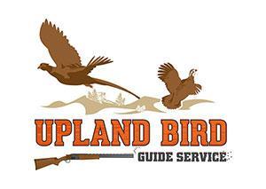 Upland Bird Guide Service