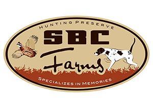 Standing Boy Creek Farms Logo