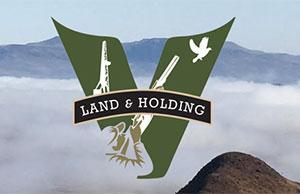 V Land & Holding