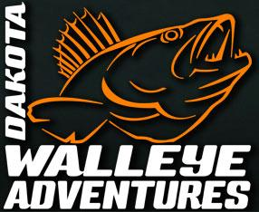 Dakota Walleye Adventures