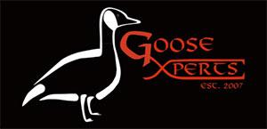 Goose Xperts