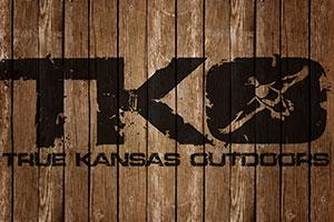 True Kansas Outdoors