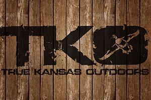 True Kansas Outdoors