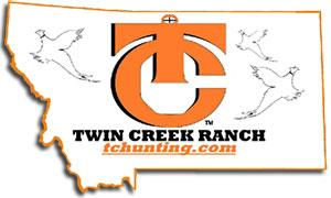 Twin Creek Ranch