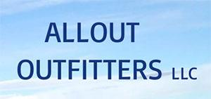 ALLOUT Outfitters