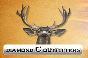 Diamond C Outfitters