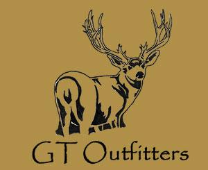 GT Outfitters