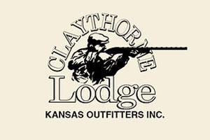 Claythorne Lodge