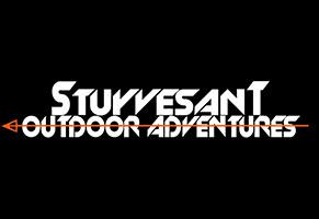 Stuyvesant Outdoor Adventures