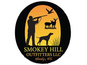 Smokey Hills Outfitters