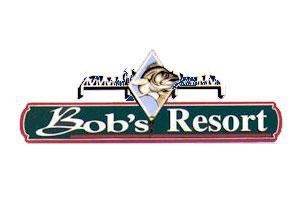 Bobs Resort