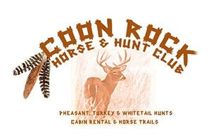 Coon Rock Horse & Hunt Club