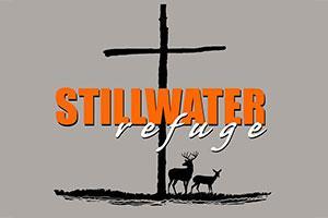 Stillwater Refuge