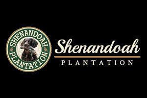 Shenandoah Plantation Logo