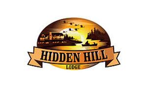 Hidden Hill Lodge