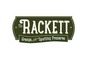 Hunt The Rackett