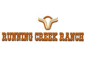 Running Creek Ranch