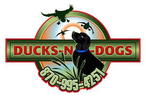 Ducks-N-Dogs Hunting Club