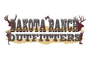 Dakota Ranch Outfitters