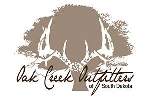 Oak Creek Outfitters