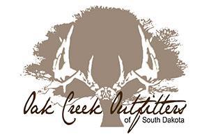 Oak Creek Outfitters