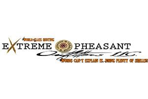 Extreme Pheasant Outfitters LLC