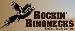 Rockin Ringnecks