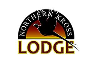 Northern Kross Lodge
