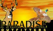 Paradise Outfitters