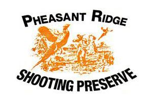 Pheasant Ridge Shooting Preserve