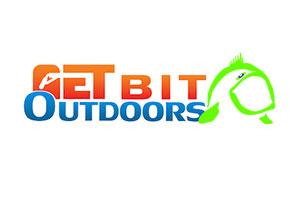 Get Bit Outdoors Logo