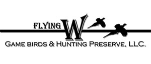 Flying W Game Birds & Hunting Preserve