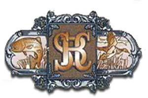 Silver Bow Club
