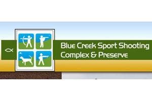 Blue Creek Sport Shooting Complex & Preserve