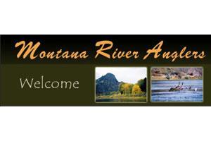 Montana River Anglers