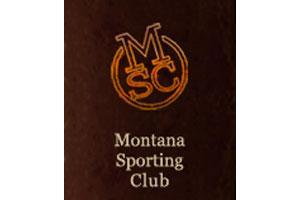 Montana Sporting Club