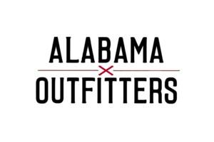 Alabama Outfitters Logo