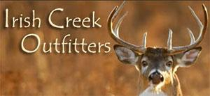 Irish Creek Outfitters