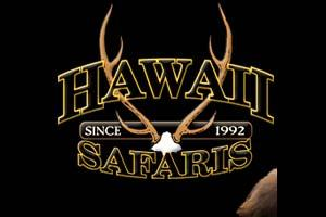 Hawaii Safaris