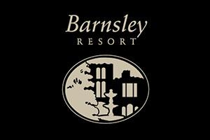 Barnsley Resort Logo