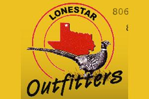 Lonestar Outfitters